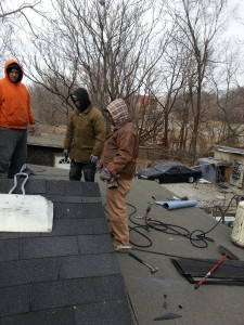 2014 Roofing Program 1